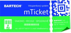 M-Ticket