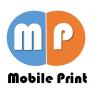MPrint - mobilná tlač štítkov