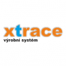 xTrace - Traceability System