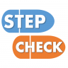 StepCheck - Kontrolné pracovisko