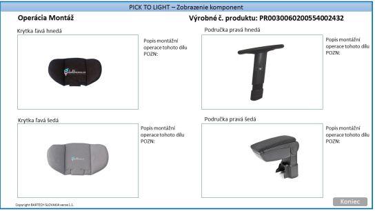 PickToLight4
